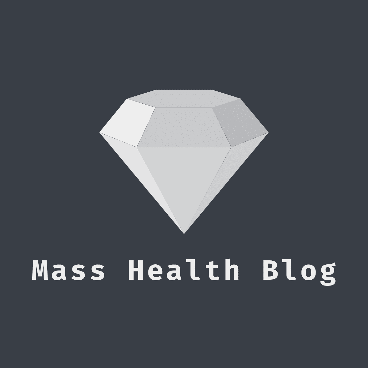 Mass Health Blog